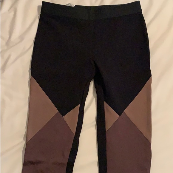 BCBG Leggings